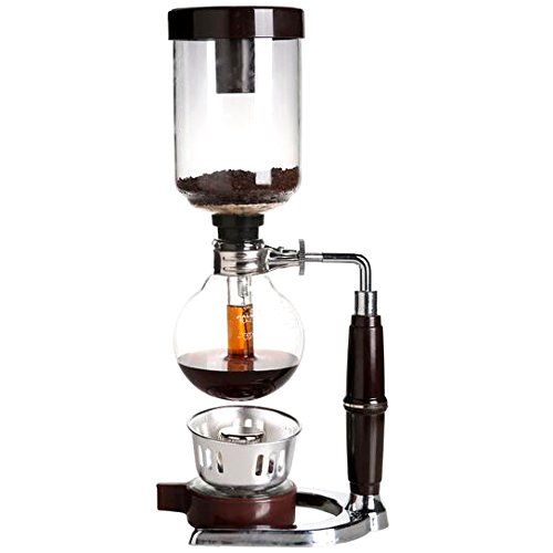 Auto power off function coffee machines for cups Unique ...   Interesting Coffee Makers