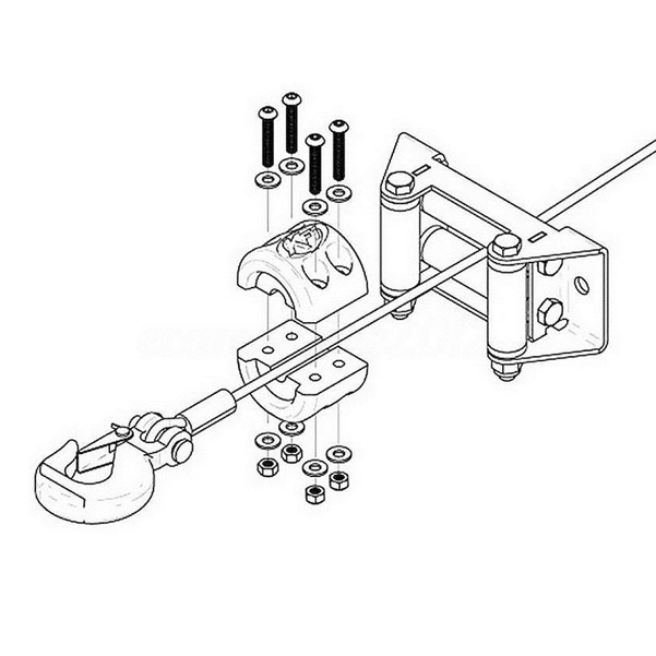 Venom Atv Winch Wiring Diagram