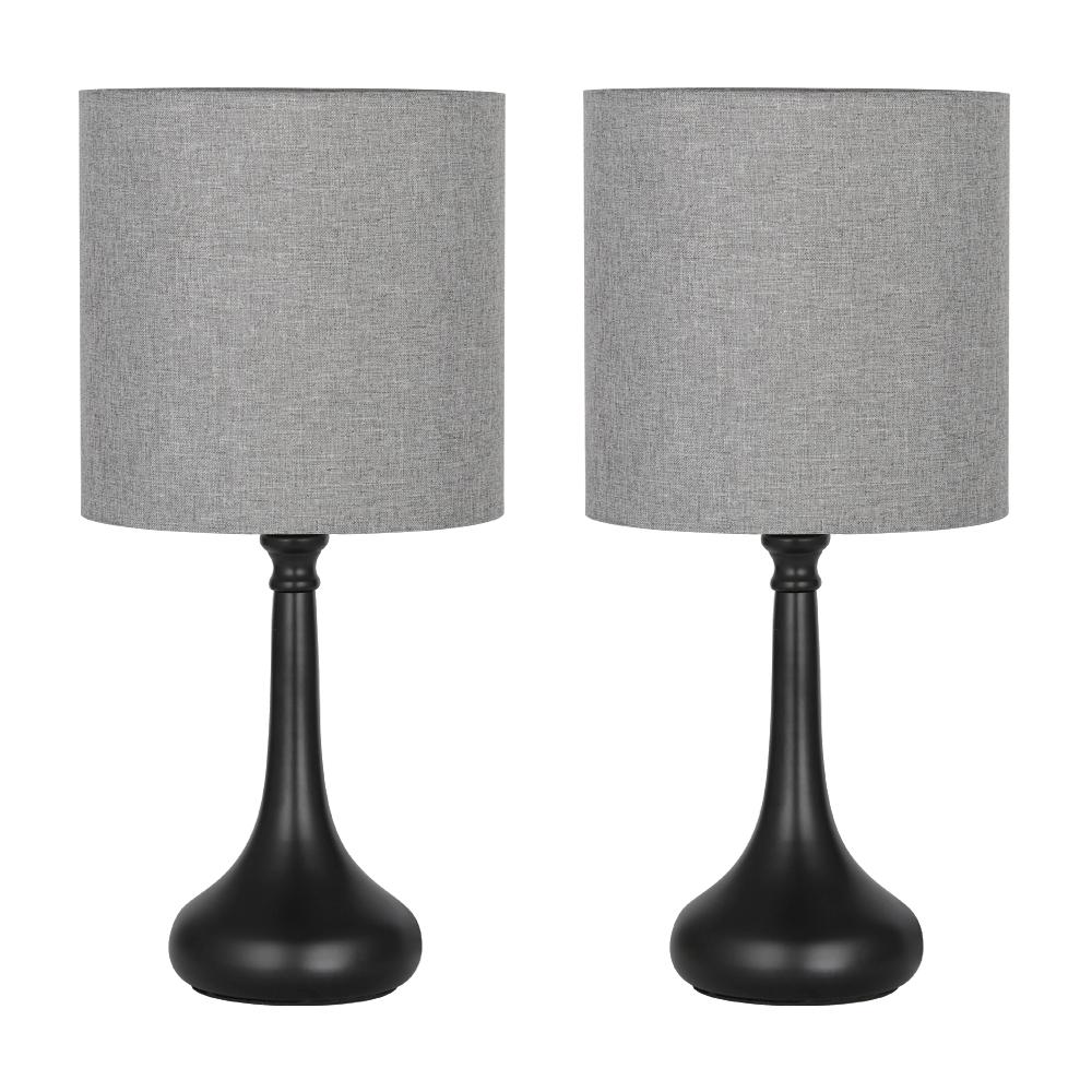 Bedside Table Lamps Bedroom Office