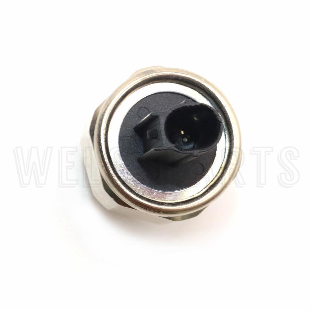 2X Knock Sensor 30530-PPL-A01 For Honda Accord Civic CR-V