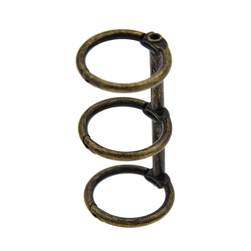 Maschinenfüsse-M16-Maschinenschuh//Schwingmetall//Belastbar bis 400 Kg 4 Stück