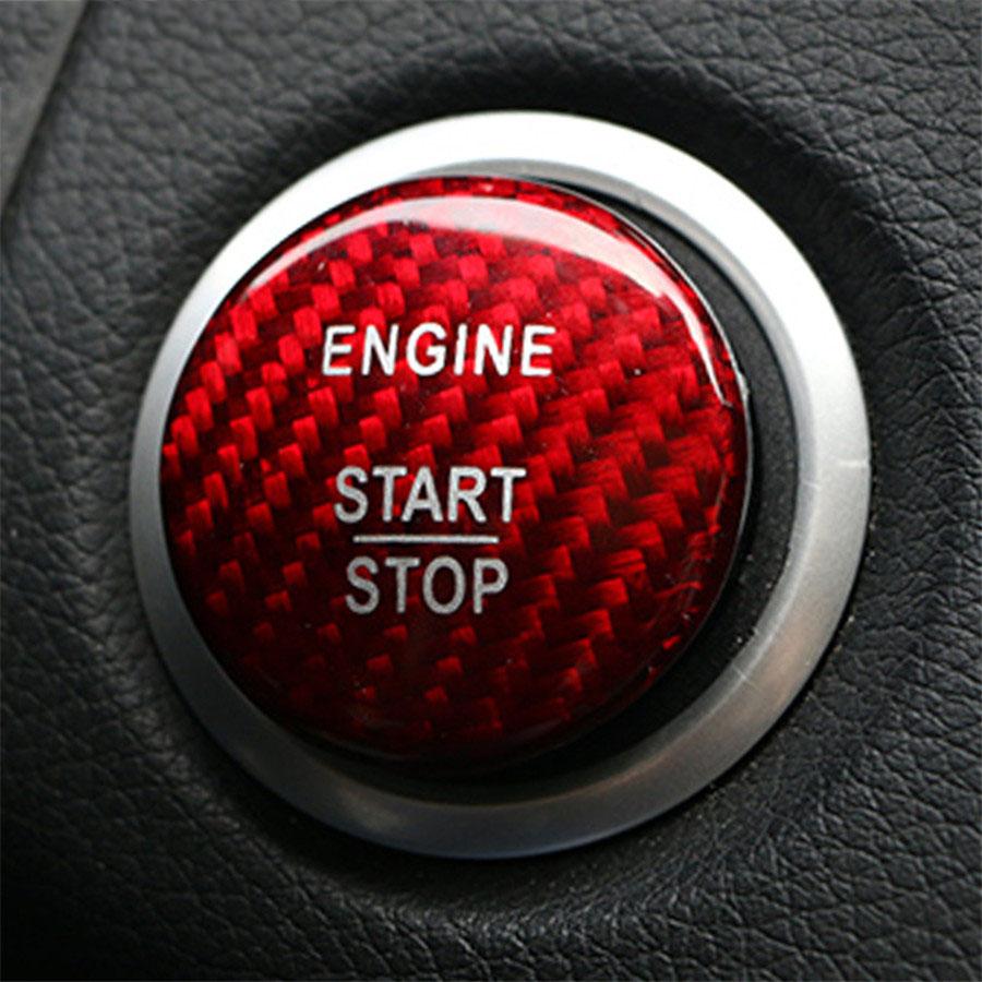 Genuine Breather Valve VW Passat 3B3 3B6 4B0201736A