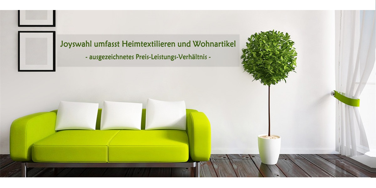 raffrollo mit schlaufen k che raffgardinen gardinen wohnzimmer fenstergardine o ebay. Black Bedroom Furniture Sets. Home Design Ideas