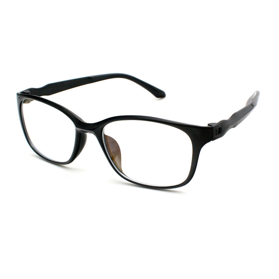 Portable Foldable Senior HD Optical Lens Reading Glasses with Case 1.0 1.5 2.0 2