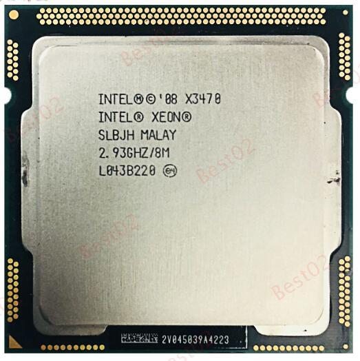 100/% OK SLBZW Intel Core i5-460M 2.53GHz Processor Socket G1 CPU 2.5 GT//s DMI