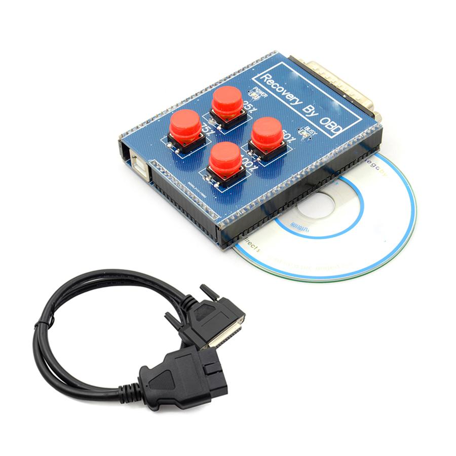 obd ii obd2 scanner cd for mercedes benz w211 r230 abs sbc. Black Bedroom Furniture Sets. Home Design Ideas