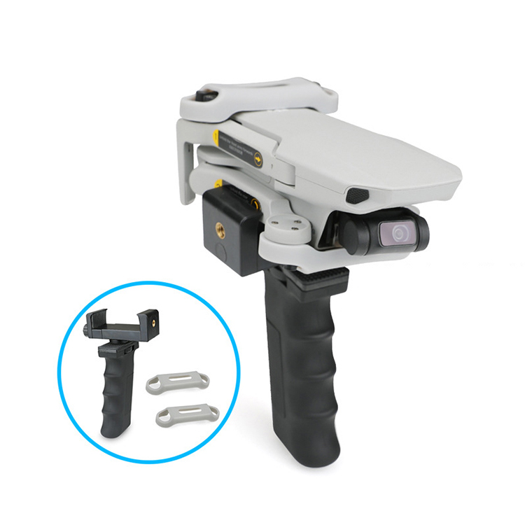 Propeller Motor Stabilizer Protector Fixing Strap For DJI Mavic Mini Drone TW