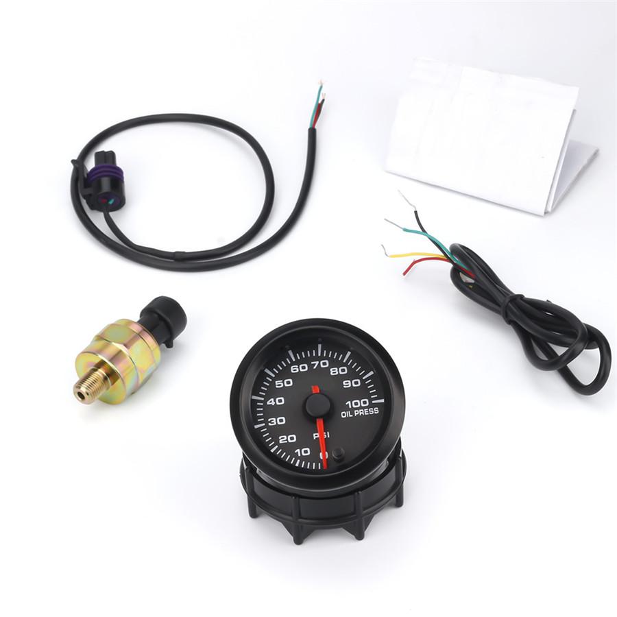 ATE 24071154023 Right Driver Side OS Offside Brake ABS Wheel Speed Sensor