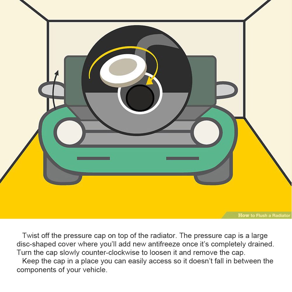BRAND NEW RADIATOR TO FIT VAUXHALL CORSA//NOVA 1.2//1.3//1.4//1.6 PETROL MANUAL CARS