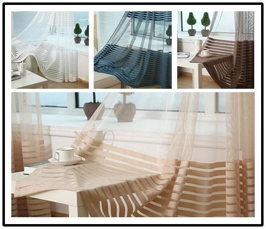 gardinen vorh nge wohnzimmer deko gardinen stores fenstergardine schals wei ebay. Black Bedroom Furniture Sets. Home Design Ideas