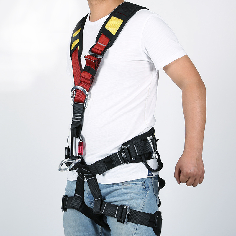 trtvtzwwrvtuAqtArzvuyttBCtBBCvtCtsMSJG harnesses for construction roofer safety kit full body roofing fall