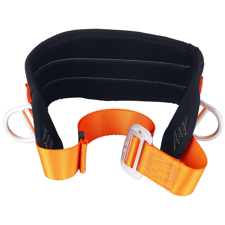usuwuAxxswuvCruBsvAxxwzvCxCxxvyzxyytag7G safety harnesses portable belt fall arrest kit hip pad rings