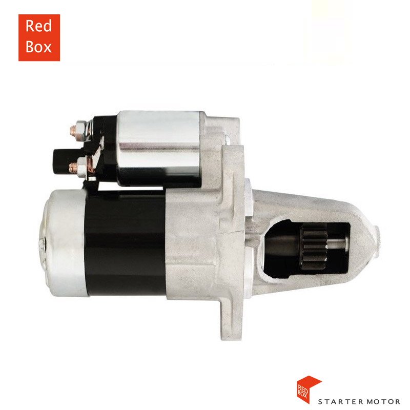 Ford transit starter motor gear pinion bendix 2000-2006 BRAND NEW