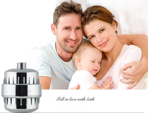 Details about NEW Household Water Ionizer Clean Purifier Alkaline System  Countertop Machine
