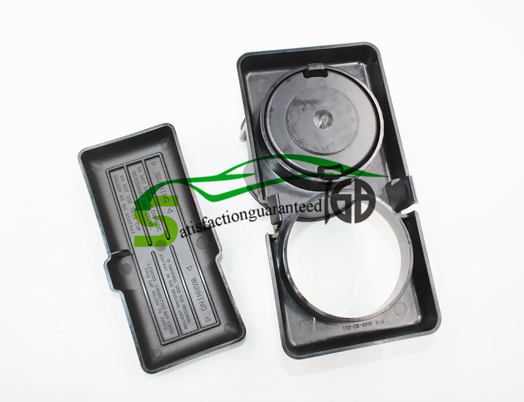 OEM Restraints Control Module For Tesla Model S 1032224-00-B 28524608 103222400B