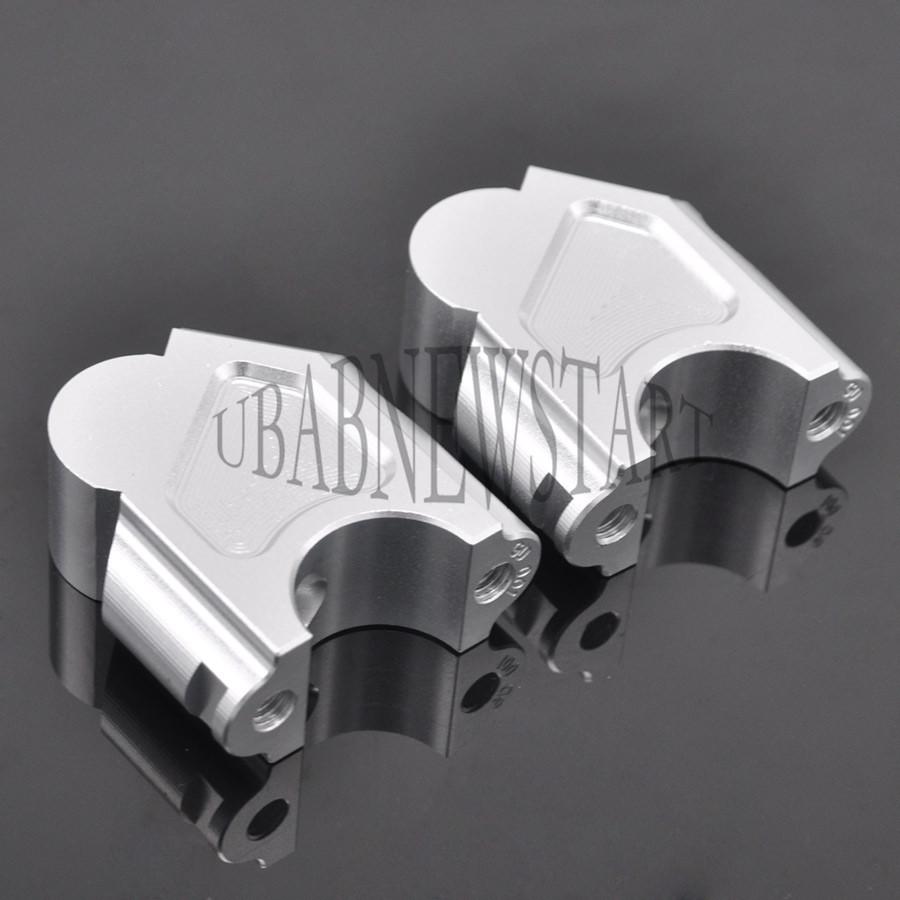Rear Set *POWERSPORT CERAMIC* BRAKE PADS with RUBBERIZED SHIMS LZ28632