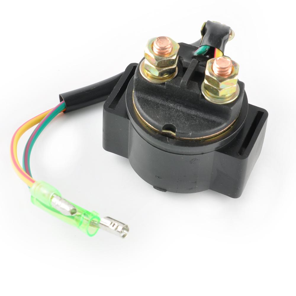 Wiring Diagrams Yamaha 250 Wiring Diagram Becker Radio Wiring Diagram