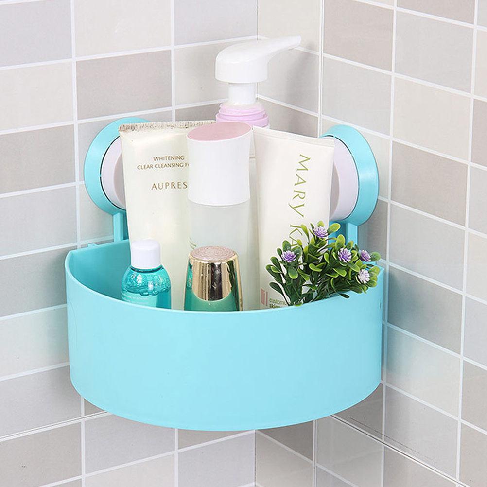 Fine Vintage Shower Caddy Component - Bathtub Ideas - dilata.info