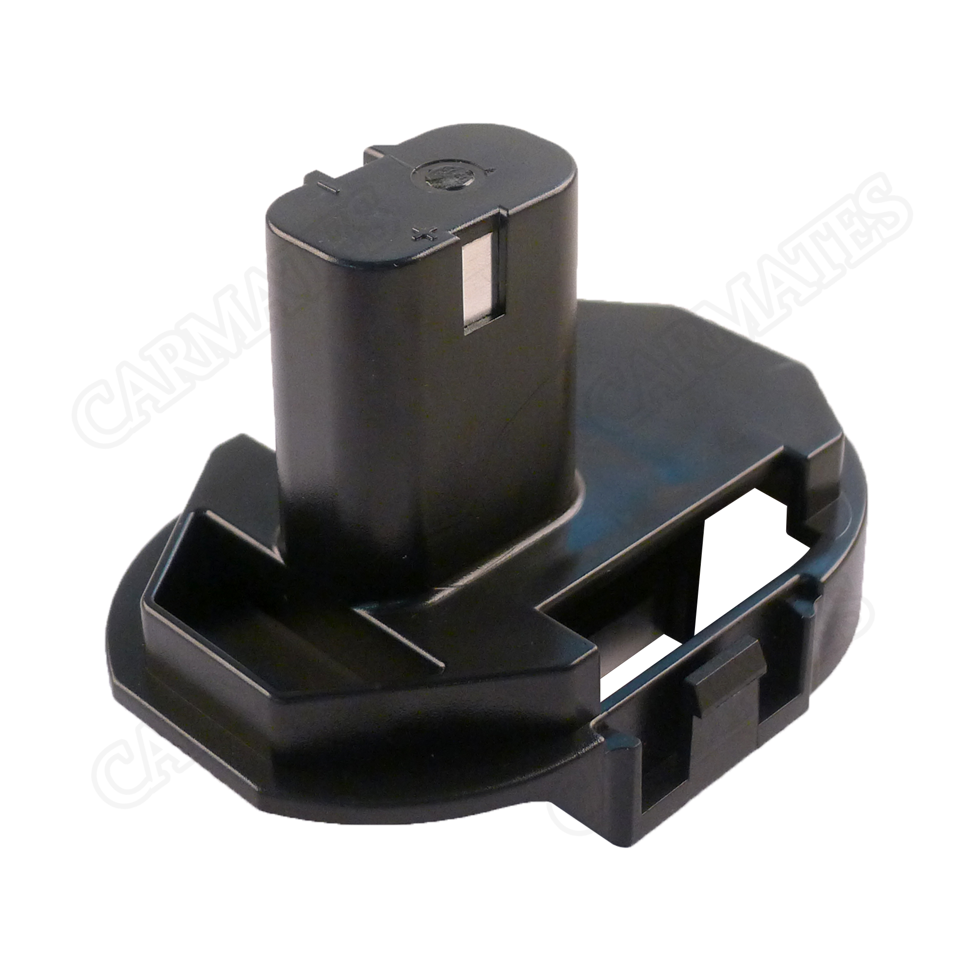 Battery Adapter For Makita Bl1830 Bl1815 Li Ion 3a 4 0ah