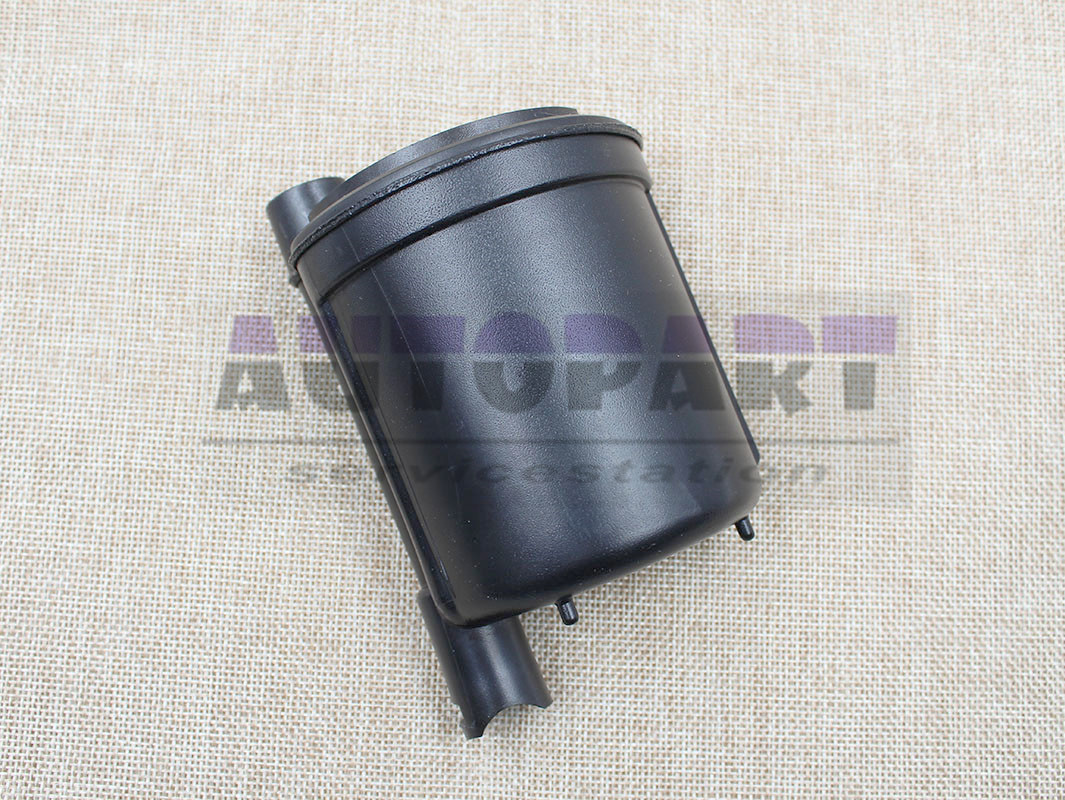 Fuel Filter For 98-02 Toyota Corolla 01-03 Sienna 23300-0D010 233000D010 NEW