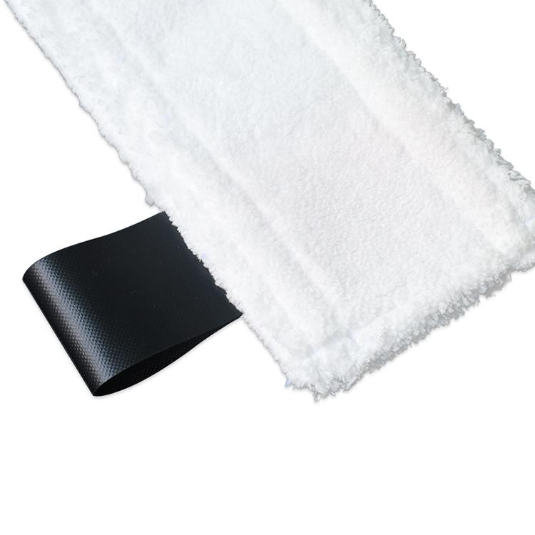 For Karcher SC2 SC3 SC4 SC5 Steam Mop Floor Cleaner Steam Pad Cloth Cover Set