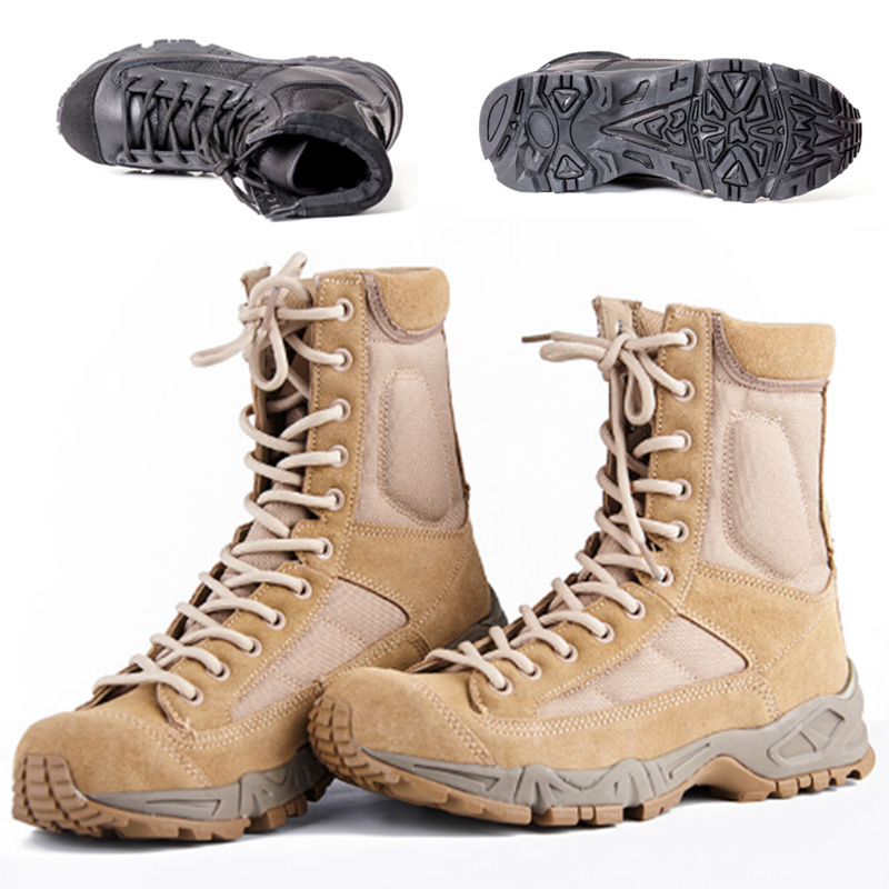 12 Best Army shoes images | Shoe boots, Tactical clothing, Boots