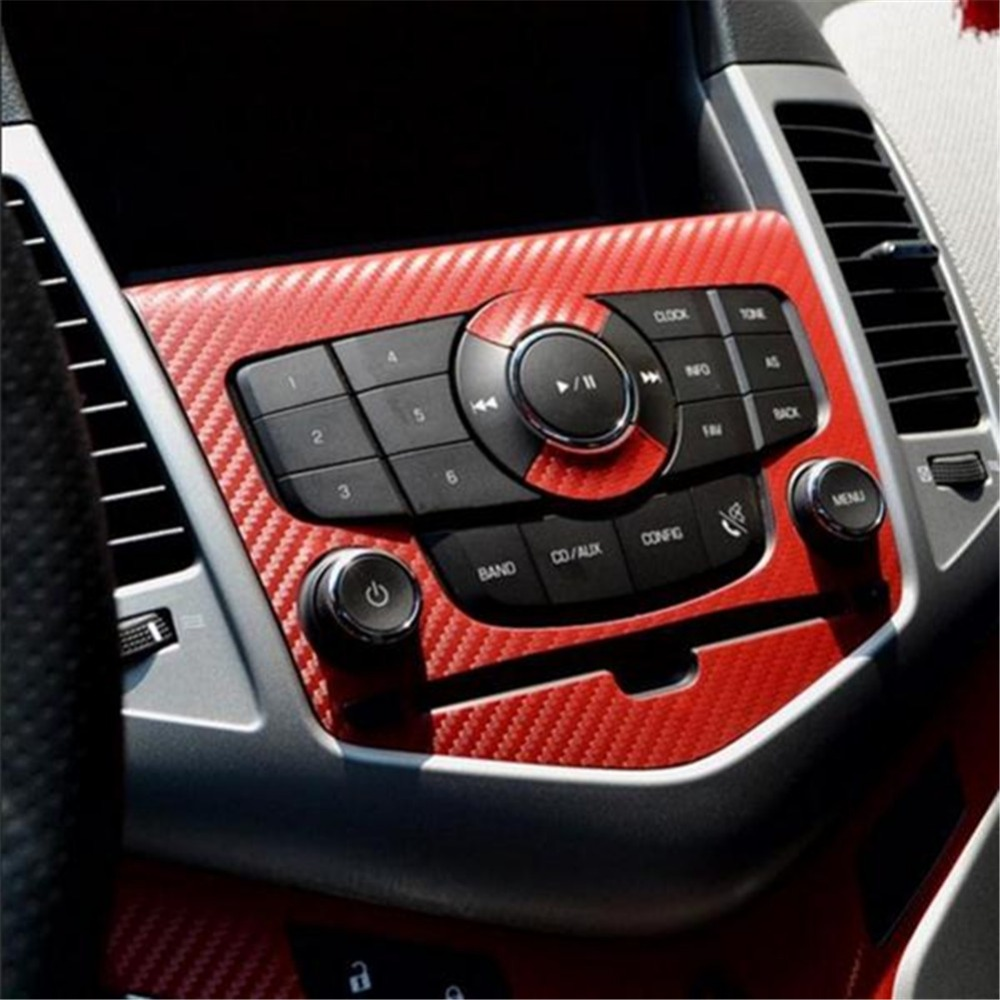 interior car trim at paint modded general tech mustangs forums how vinyl plastic to