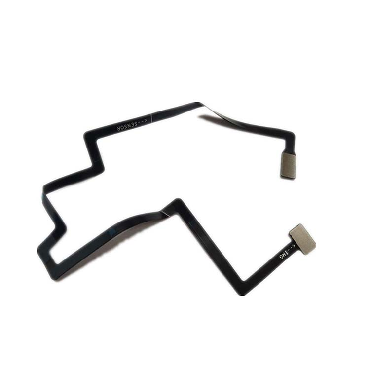 Remote Control Rocker Protection Bracket Holder for Hubsan Zino H117S Drone N#S7