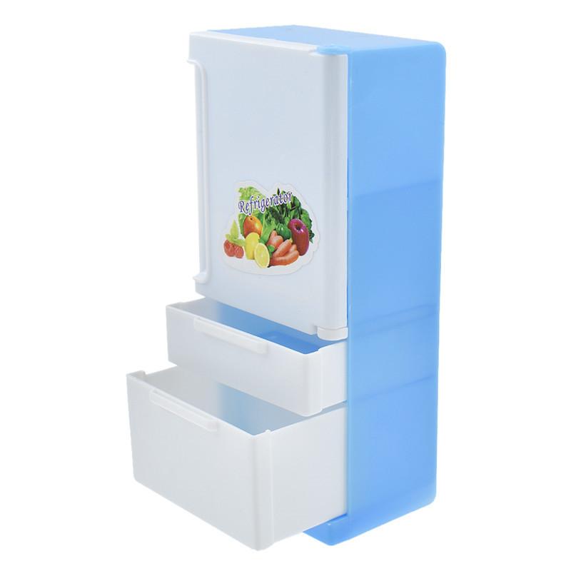 Beste Kühlschrank Spielzeug Fotos - Innenarchitektur Kollektion ...