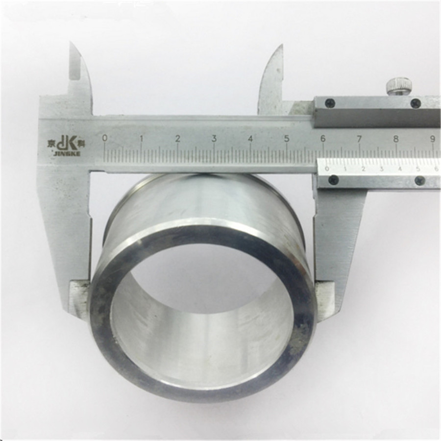Motorcycle Exhaust Pipe Adapter Reducer Connector Fits 60mm To Yamaha Yl2 Wiring Diagram All For Dimensions Are Measured By Hand Please Allow 05 1 Inch Difference Due Manual Measurement1inch254cm Professional Installation Is Highly