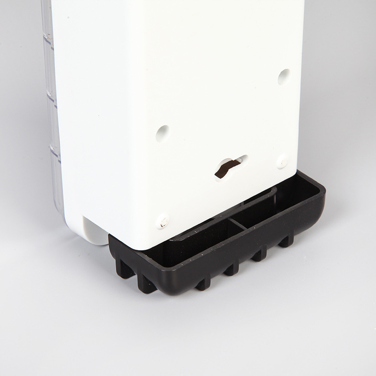 Led Garage Lights Battery: 60 LED Battery Lamp Rechargeable Emergency Work Garage