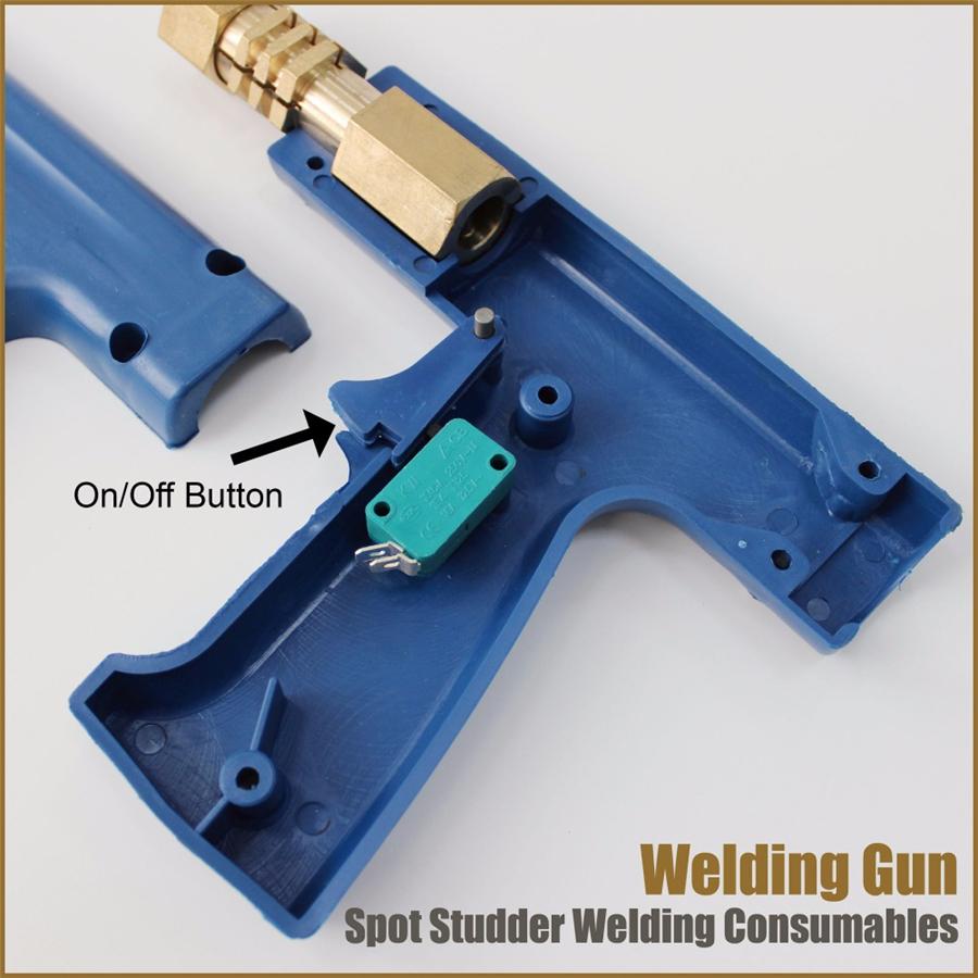 Modquad Anti Rattle Grab Handle Clamp Black #RZR-OS-AR-1K-BLK Polaris