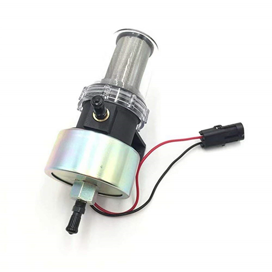 30-01108-03 Diesel Fuel Pump For Thermo King RD TS 41-7059 Replace for Carrier