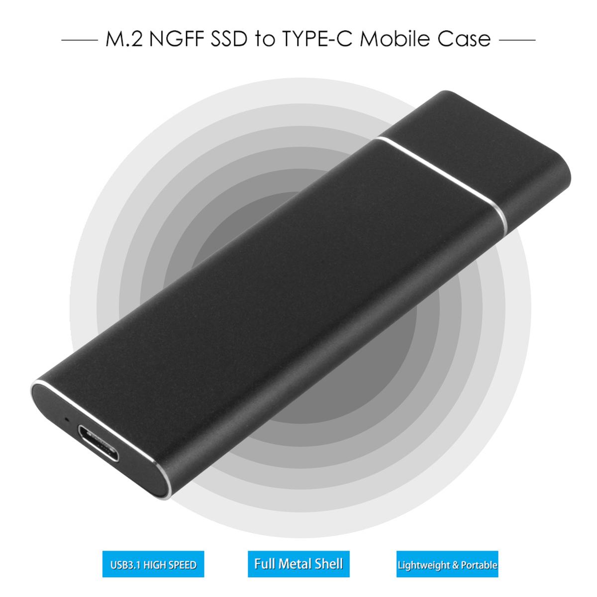 Mac USB 3.0 Backups HDD Tragbaref/ür f/ür PC Schwarze Xbox 2,5 Zoll 250GB Ultra Slim Externe Tragbare Festplatte 9mm PS4
