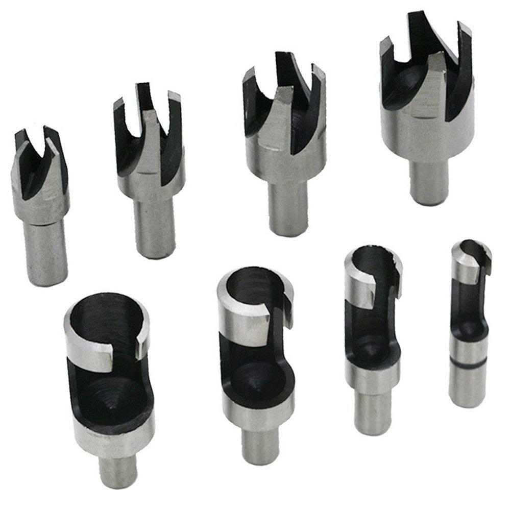 Liberon lot de 2 plastique grattoirs//spatules utiliser pour appliquer wood filler//d/' arrêt