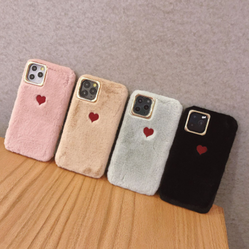 Xr 66s 11 Pro Max 55sSE 78SE 2020 7+8+ XXs 11 Pro 11 Xs Max Golden Heart and Feathers Phone Case for iPhone 12 6+6s+