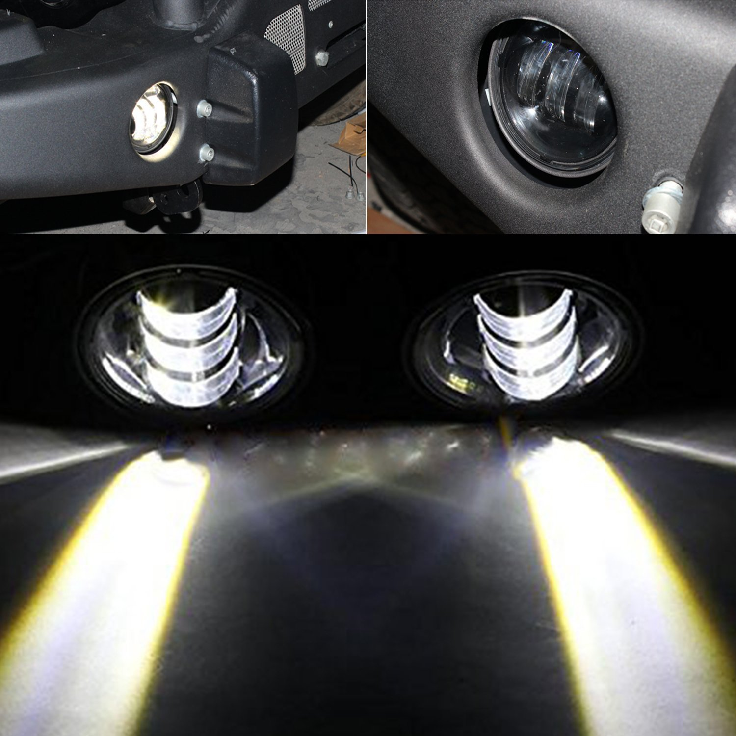 bhd led m fog sdn brother bulbs post laju lamp ycl en light outlet factory s toyota