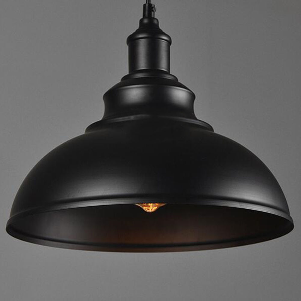 metal pendant lighting fixtures. Bulb: E27 (Bulb Not Included) Voltage: 110-220V Power: Less Than 60 Watts. Function: Decorative Pendant Lights Metal Lighting Fixtures