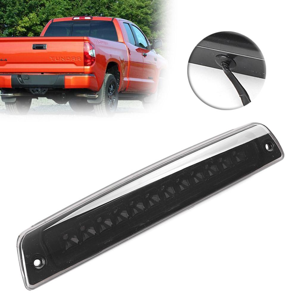 Disc Brake Hardware Kit Front Beck//Arnley 084-1209 fits 80-95 Toyota Pickup