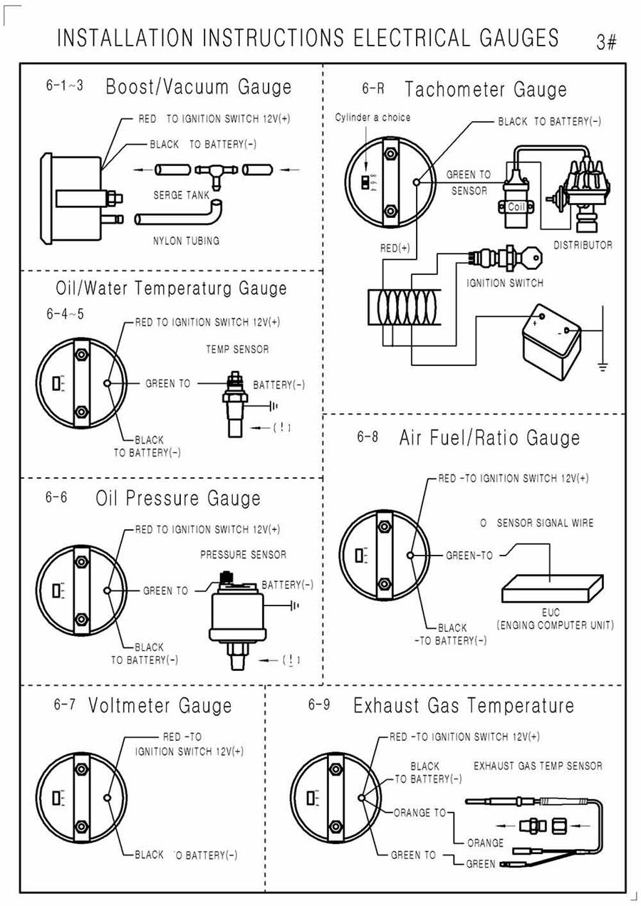 Diagram Further 1999 Mercury Villager Vacuum Hose Diagram Also Saturn