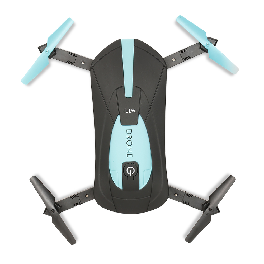 drone professionnel pas cher