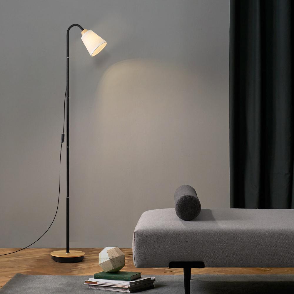 Floor Lamps Light Standing Lamp