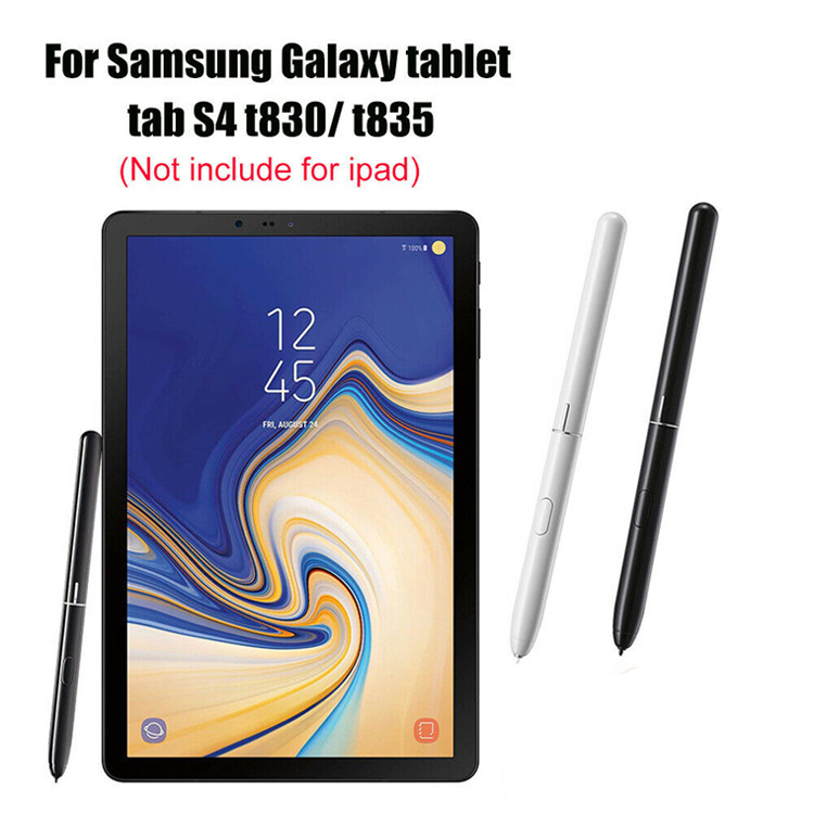 For Samsung Galaxy Tab S4 SM-T830 T835 Original Touch