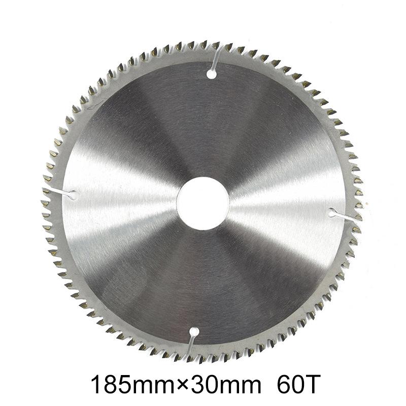 1X 2A 72 Zaehne HSS 80 mm x 0,5 mm x 22 mm, Laengs- Saegeblatt Ersatzteil B8P3