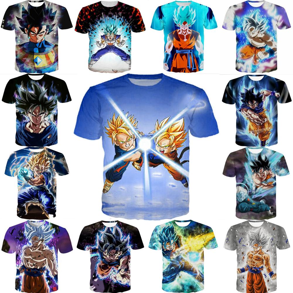 New Women Men Casual 3D T-Shirt Lightning Weather Print Short Sleeve Tops Tee