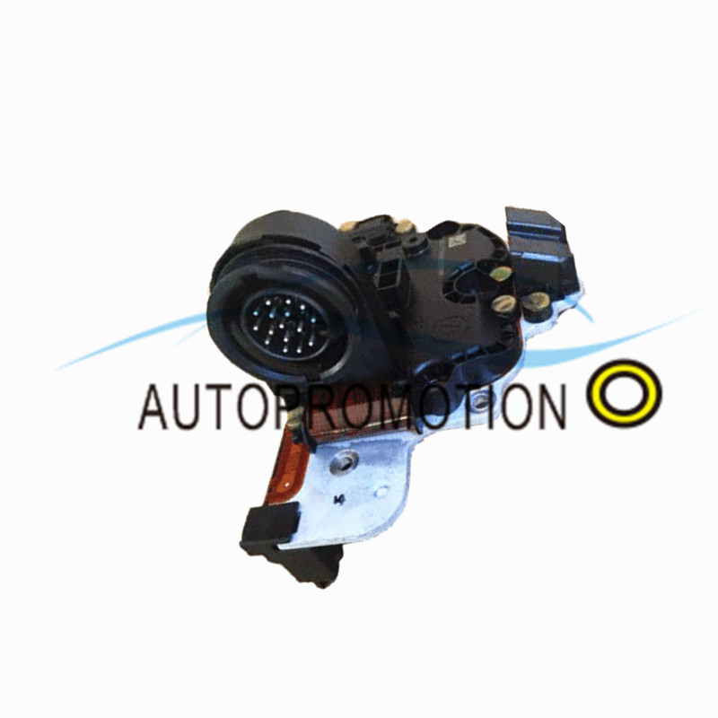 Details About Cft30 Tcm Transmission Control Module 05up For Ford Freestyle 5f9z7a100aa