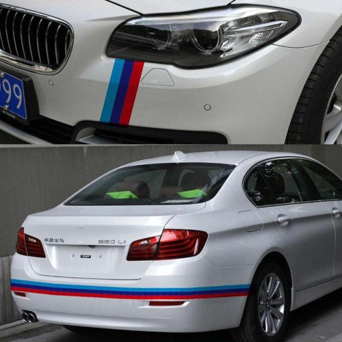 Bmw Z4 Emblem Replacement: Auto 3M Car Cover Mat Sticker For BMW E46 X1 X3 X5 X6 E39