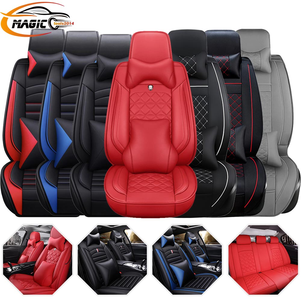 Single CAR SEAT COVER PROTECTOR FOR Audi A4 Waterproof Waterproof  x 1