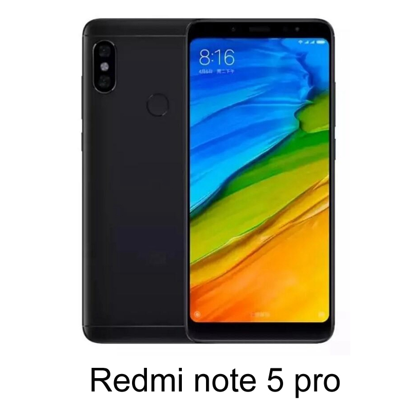 Silicon Cover Redmi Note4X 5 5 inch. Source · Full Cover Tempered .