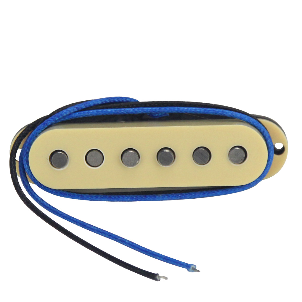 Set Of Alnico 5 Electric Guitar Hsh Pickups Humbucker Single Coil Fender Strat 920d 7 Way Wiring Harness For